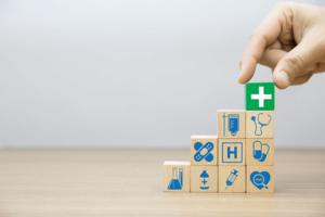 Leistungen Pflegedienst Mehltheuer