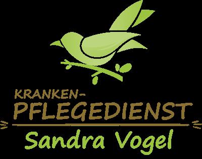 Krankenpflegedienst Sandra Vogel