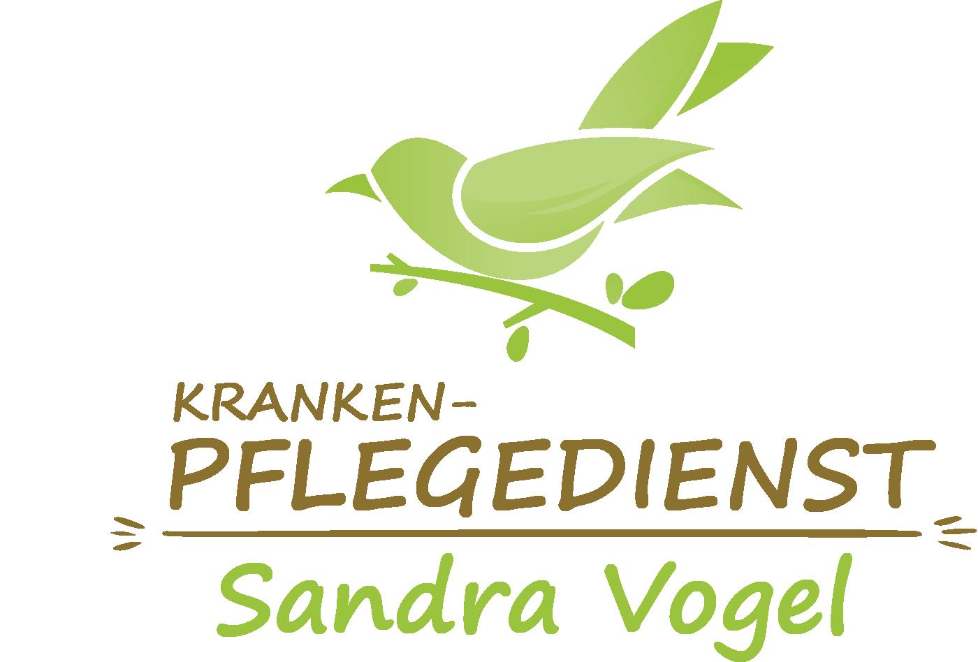 Krankenpflegedienst Sandra Vogel - Mehltheuer